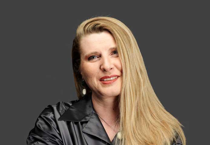 Anna Maria Valle